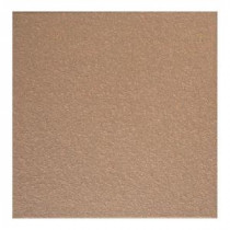 Daltile Quarry Adobe Brown 6 in. x 6 in. Abrasive Ceramic Floor and Wall Tile (11 sq. ft. / case)