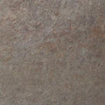 MARAZZI Granite Graphite 6 in. x 6 in. Porcelain Floor and Wall Tile