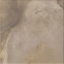 MARAZZI Jade 13 in. x 13 in. Taupe Porcelain Floor and Wall Tile (17.85 sq. ft./ case)