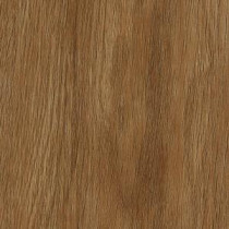 Home Legend Oak Gunstock 4 mm Thick x 7 in. Wide x 48 in. Length Click Lock Luxury Vinyl Plank (23.36 sq. ft. / case)