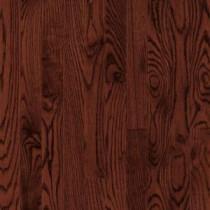 American Vintage Tawny Oak 3/8 in. Thick x 5 in. Wide Engineered Scraped Hardwood Flooring (25 sq. ft. / case)