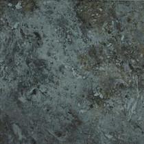 Daltile Heathland Ashland 18 in. x 18 in. Glazed Ceramic Floor and Wall Tile (18 sq. ft. / case)