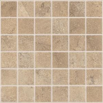 MARAZZI Artisan Bellini 12 in. x 12 in. Glazed Porcelain Floor & Wall Mosaic Tile