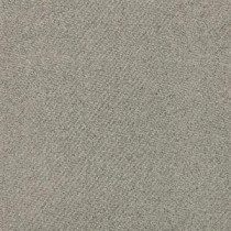 Daltile Identity Metro Taupe Fabric 12 in. x 12 in. Polished Porcelain Floor and Wall Tile (11.62 sq. ft. / case)