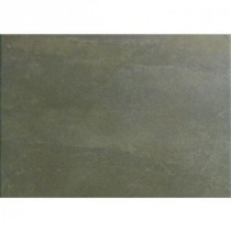 U.S. Ceramic Tile Avila 24 in. x 12 in. Alga Porcelain Floor and Wall Tile