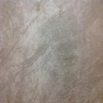 MARAZZI Portland Stone 18 in. x 18 in. Glazed Ceramic Floor and Wall Tile (17.44 sq. ft. / case)
