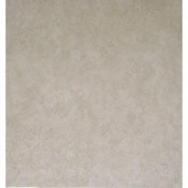 TrafficMASTER Sahara 12 in. x 12 in. Beige Ceramic Floor Tile