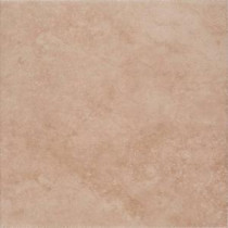 MARAZZI Island Sand 16 in. x 16 in. Beige Ceramic Floor and Wall Tile