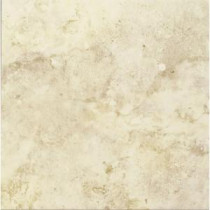 Daltile Brancacci Windrift Beige 6 in. x 6 in. Ceramic Floor and Wall Tile (12.5 sq. ft. / case)