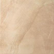 MARAZZI Terra 6 in. x 6 in. Topaz Ice Porcelain Floor and Wall Tile