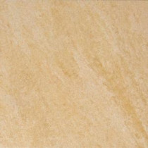 MS International Valencia 18 in. x 18 in. Beige Porcelain Floor and Wall Tile