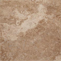 MARAZZI Montagna 6 in. x 6 in. Cortina Porcelain Floor and Wall Tile