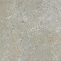 Daltile Sandalo Castillian Gray 12 in. x 12 in. Glazed Ceramic Floor and Wall Tile (11 sq. ft. / case)