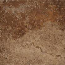 MARAZZI Montagna Belluno 20 in. x 20 in. Porcelain Floor and Wall Tile (16.15 sq. ft./Case)