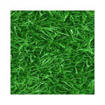 Art Glass Holographic Grass 12 in. x 12 in. Glass Floor Tile (10 sq. ft. / case)