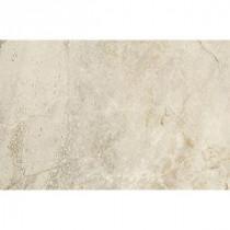 Daltile Broadmoor Platinum 13 in. x 20 in. Porcelain Floor and Wall Tile
