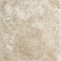 MARAZZI Artea Stone 13 in. x 13 in. Antico Porcelain Floor and Wall Tile (10.71 sq. ft. /case)