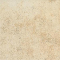Daltile Brixton Sand 12 in. x 12 in. Floor and Wall Tile (15.49 sq. ft. / case)