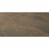 MARAZZI Terra Topaz Cypress 6 in. x 12 in. Porcelain Floor and Wall Tile