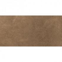 Emser 10 in. x 20 in. Pamplona Fidelio Glazed Porcelain Tile -Carton of 16.15 sq. ft.
