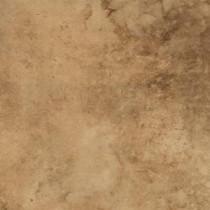 Emser 13 in. x 13 in. Coliseum Rome Glazed Porcelain Tile -Carton of 12.91 sq. ft.