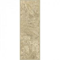 TrafficMASTER Allure 12 in. x 36 in. Gold Vinyl Tile Flooring (24 sq. ft./Case)