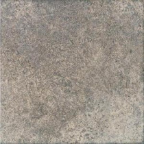 Daltile Alta Vista Misty Rain 12 in. x 12 in. Porcelain Floor and Wall Tile (15 sq. ft. / case)