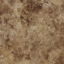 Daltile Heathland Edgewood 18 in. x 18 in. Glazed Ceramic Floor and Wall Tile (18 sq. ft. / case)
