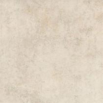 Daltile Briton Bone 18 in. x 18 in. Ceramic Floor and Wall Tile (18 sq. ft./per case) (18 sq. ft. / case)