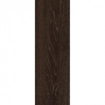 TrafficMASTER Allure 6 in. x 36 in. Modern Oak Chelsea Resilient Vinyl Plank Flooring (22.5 sq. ft./case)