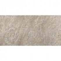 Emser Rock Pyrolite 12 in. x 24 in. Porcelain Floor and Wall Tile (11.62 sq. ft. / case)