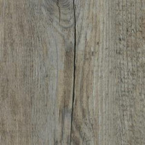 Home Legend Pine Winterwood 4 mm Thick x 7 in. Wide x 48 in. Length Click Lock Luxury Vinyl Plank (23.36 sq. ft. / case)