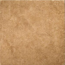 Emser Genoa 7 in. x 7 in. Campetto Porcelain Floor and Wall Tile