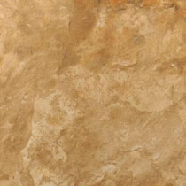 MS International Ardosia Gold 13 in. x 13 in. Porcelain Floor and Wall Tile