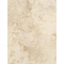 Daltile Brancacci Windrift Beige 9 in. x 12 in. Glazed Ceramic Wall Tile (11.25 sq. ft. / case)