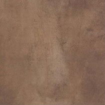 MARAZZI Campania Forio 12 in. x 12 in. Brown Ceramic Floor and Wall Tile (15 sq. ft. /case)