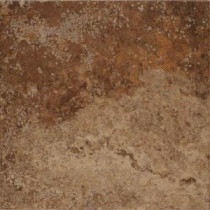 MARAZZI Montagna Belluno 12 in. x 12 in. Porcelain Rustic Floor and Wall Tile