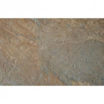 Daltile Ayers Rock Rustic Remnant 13 in. x 20 in. Glazed Porcelain Floor and Wall Tile (12.86 sq. ft. / case)