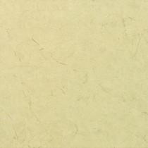 Daltile Marissa Crema Marfil 6 in. x 6 in. Ceramic Wall Tile (12.5 sq. ft. / case)
