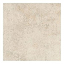 Daltile Brixton Bone 18 in. x 18 in. Ceramic Floor and Wall Tile (10.9 sq. ft. / case)