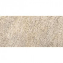 Emser Rock Felsite 12 in. x 24 in. Porcelain Floor and Wall Tile (11.62 sq. ft. / case)