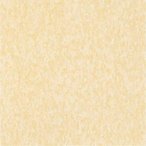 Armstrong Standard Excelon Imperial Texture VCT 12 in. x 12 in. Buttercream Yellow Commercial Vinyl Tile (45 sq. ft. / Case)