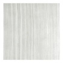 MONO SERRA Dehor Steel 17 in. x 17 in. Porcelain Floor and Wall Tile (22 sq. ft. / case)