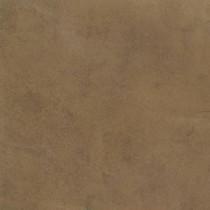 MARAZZI Teramo Roseto 12 in. x 12 in. Porcelain Floor and Wall Tile