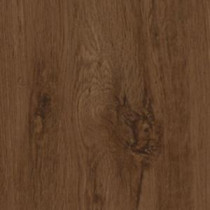TrafficMASTER Allure Ultra Markum Oak Medium Resilient Vinyl Flooring - 4 in. x 7 in. Take Home Sample