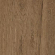 TrafficMASTER Allure Ultra Markum Oak Light Resilient Vinyl Flooring - 4 in. x 7 in. Take Home Sample
