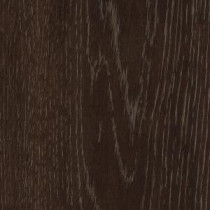 TrafficMASTER Allure Commercial Plank Modern Oak Chelsea Resilient Vinyl Flooring 4 in. x 4 in. Take Home Sample