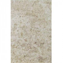 MARAZZI Montagna Cortina 8 in. x 12 in. Porcelain Wall Tile