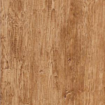 TrafficMASTER Allure 6 in. x 36 in. Antique Elm Resilient Vinyl Plank Flooring (24 sq. ft./Case)