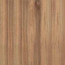 Hampton Bay Laminate Flooring, Hampton Bay Brilliant Maple Laminate Flooring